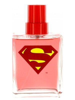 Justice League Superman Marmol & Son para Hombres