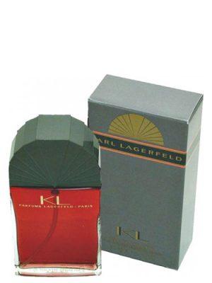 KL Karl Lagerfeld para Mujeres