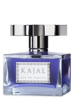 Kajal Eau de Parfum Kajal para Mujeres