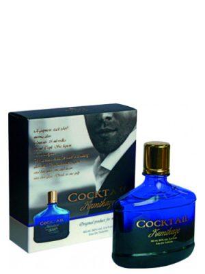 Kamikadze Apple Parfums para Hombres