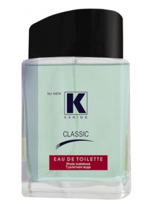 Kanion Classic Pollena Ewa para Hombres