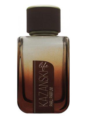 Kazanski Life Parli Parfum para Hombres