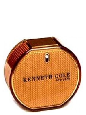 Kenneth Cole New York Women Kenneth Cole para Mujeres
