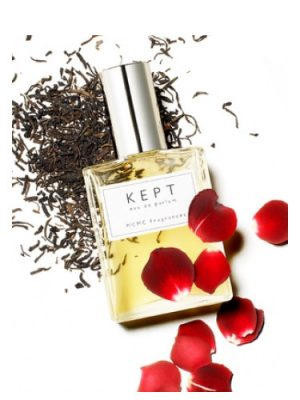 Kept MCMC Fragrances para Mujeres