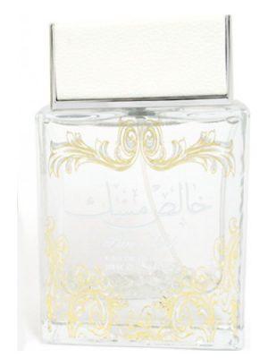 Khalis Musk (Pure Musk) Lattafa Perfumes para Hombres y Mujeres