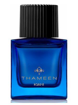 Kiani Thameen para Hombres y Mujeres