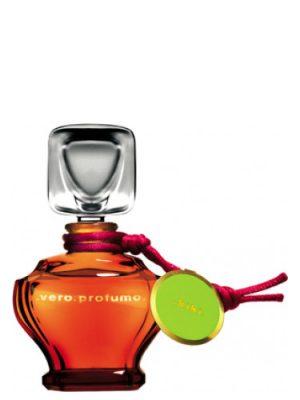 Kiki Extrait de Parfum Vero Profumo para Mujeres