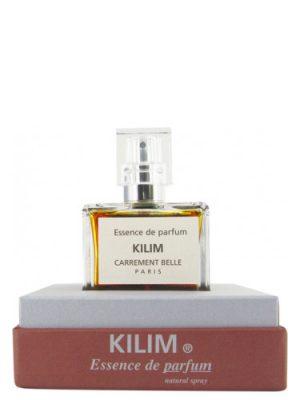 Kilim Pure Perfume Carrement Belle para Mujeres