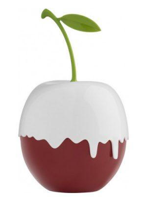 Kimoji Cherry KKW Fragrance para Mujeres