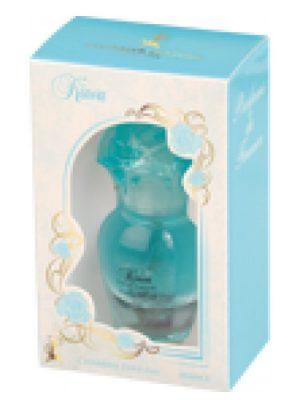 Kinou Charrier Parfums para Mujeres