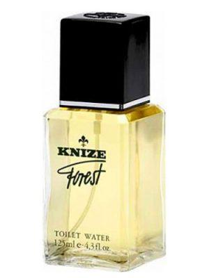 Knize Forest Knize para Hombres