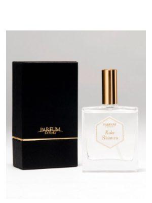 Koke Shimizu (Moss Water) Parfum Satori para Hombres y Mujeres