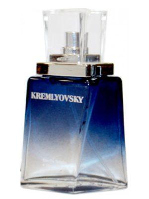 Kremlyovsky Parade of Stars para Hombres