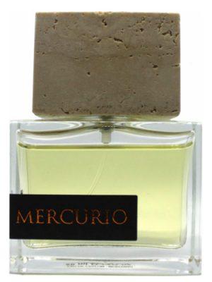 Lú Mercurio Lú by Ludovica Di Loreto para Hombres y Mujeres
