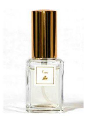 L'eau DSH Perfumes para Hombres y Mujeres