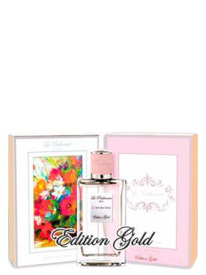 L'Art des Sens Le Parfumeur para Mujeres