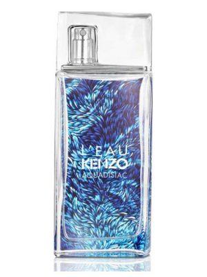 L'Eau Kenzo Aquadisiac pour Homme Kenzo para Hombres