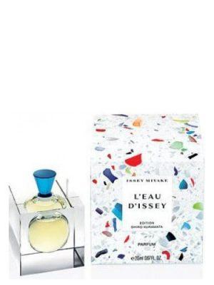 L'Eau d'Issey Extract Edition Shiro Kuramata Issey Miyake para Mujeres