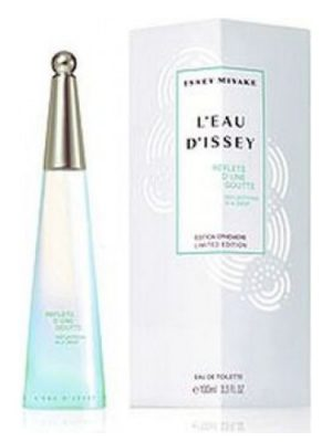 L'Eau d'Issey Reflection In A Drop Issey Miyake para Mujeres