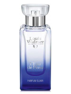 L'Eau de Peau Parfum Elixir Louis Widmer para Mujeres