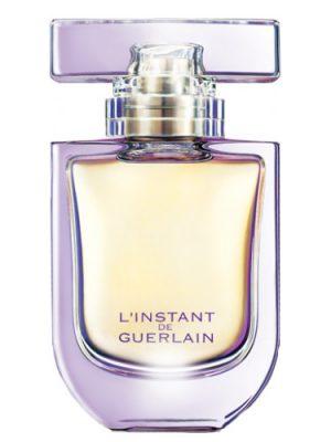 L'Instant de Guerlain Guerlain para Mujeres