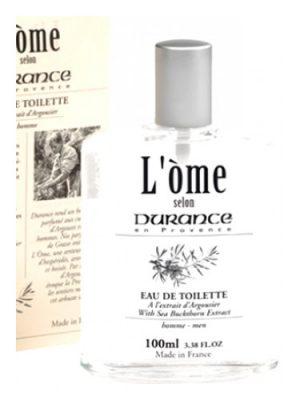 L'Ome Sea Buckthorn Durance en Provence para Hombres