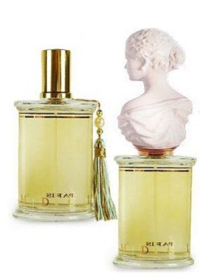 La Belle Helene MDCI Parfums para Mujeres