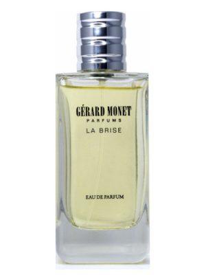 La Brise Gerard Monet Parfums para Mujeres