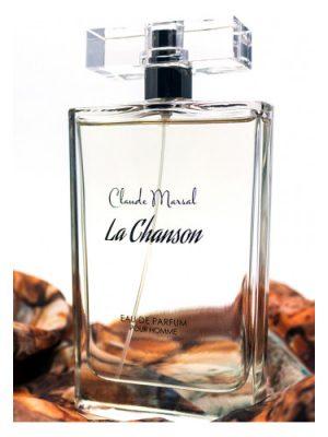 La Chanson Claude Marsal Parfums para Mujeres