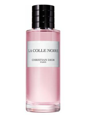La Colle Noire (2018) Christian Dior para Hombres y Mujeres