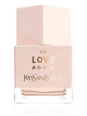 La Collection In Love Again Yves Saint Laurent para Mujeres