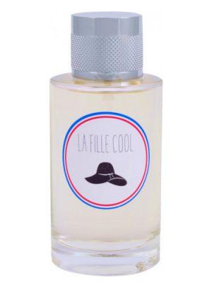 La Fille Cool Le Parfum Citoyen para Mujeres