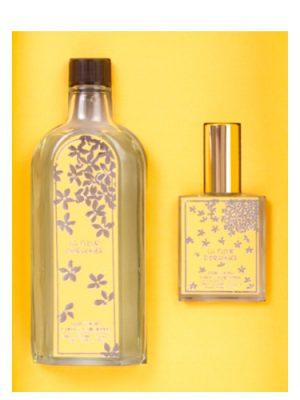 La Fleur D'Oranger Cologne Oriza L. Legrand para Hombres y Mujeres