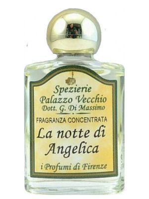 La Notte Di Angelica I Profumi di Firenze para Mujeres