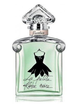 La Petite Robe Noire Eau Fraiche Guerlain para Mujeres