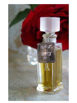 La Reine des Fleurs DSH Perfumes para Hombres y Mujeres