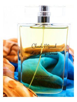 La Symphonie Claude Marsal Parfums para Mujeres