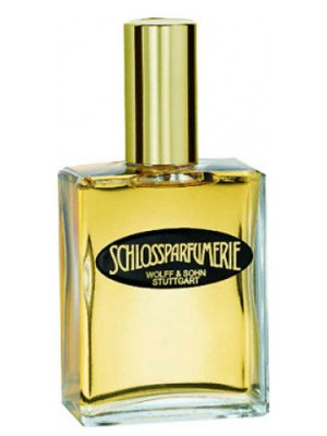 La Vida Loca Schlossparfumerie para Mujeres