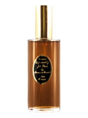 La Vie Nouveau Bourbon French Parfums para Hombres