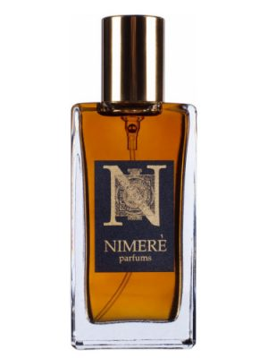 Lady of the Sonnets Nimere Parfums para Mujeres