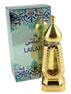 Lailati Al Haramain Perfumes para Hombres y Mujeres