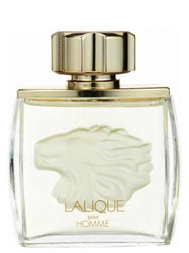 Lalique Pour Homme Lalique para Hombres