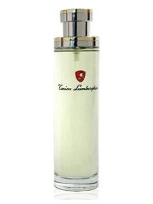 Lamborghini Pour Homme Tonino Lamborghini para Hombres