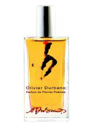 Lapis Philosophorum Olivier Durbano para Hombres y Mujeres