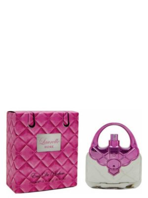 Laurelle Rose Laurelle London para Mujeres