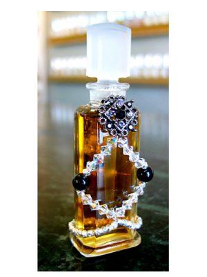 Lautrec DSH Perfumes para Mujeres