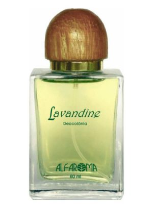 Lavandine Alfaroma para Hombres y Mujeres