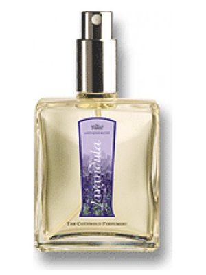 Lavandula The Cotswold Perfumery para Hombres y Mujeres