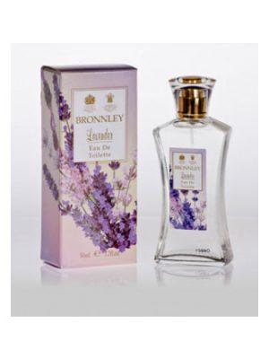 Lavender Bronnley para Mujeres