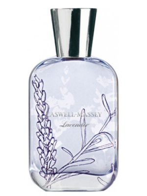 Lavender Caswell Massey para Hombres y Mujeres